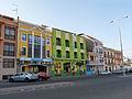 Praia-Rue colorée.jpg