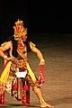 Prambanan Ramayana ballet, Ravana (6810703774).jpg