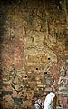 Prasat Kraven - Vishnu (4190504818).jpg