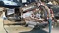 Pratt & Whitney J48.jpg