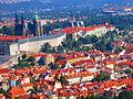 Prazsky hrad z Petrina.JPG