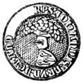 Preen-Siegel 1339.png