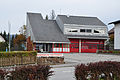 Preitenegg Packer Strasse Feuerwehr 23102010 066.jpg