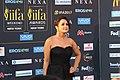 Preity Zinta - IIFA 2017 Green Carpet (35586411573).jpg