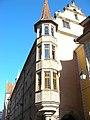 Presbytère protestant (11, 13, 15, 17, 19 Grand'Rue) (Colmar) (1).jpg