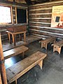 Prescott-Sharlot Hall Museum-School-2.jpg