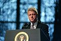 President Clinton speaks at Norfolk Naval Station.jpg