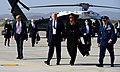 President Donald J. Trump at Osan Air Base 171108-F-DY859-121.jpg