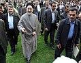 President Mohammad Khatami, Correspondents' Dinner party (1 8404230040 L600).jpg