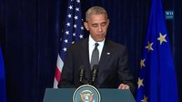 File:President Obama on the attacks in Dallas, Texas.webm