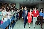 President Reagan leaving George Washington - C1516-9.jpg