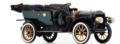President Taft's 1909 White Steam Car.png
