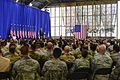 President addresses Team MacDill for the final time 161206-F-MA978-002.jpg