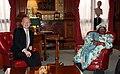 President of the Republic of Malawi (8575382722).jpg