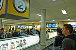 Presidente Carlos Ibáñez del Campo International Airport-CTJ-IMG 6758.jpg