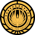 Presidential-Seal-of-the-Twelve-Colonies.png