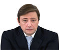 Presidential Envoy to the North Alexander Khloponin.jpg