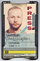 Presskort - SAC - 1997.jpg