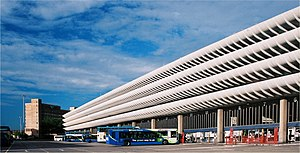 Preston bus station 232-26.jpg