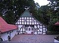 Preußisch Oldendorf Mai 2009 135.jpg