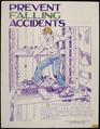 Prevent falling accidents - NARA - 535301.tif
