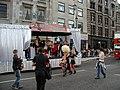 Pride London 2002 64.JPG