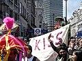 Pride London 2004 25.jpg