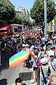 Pride Marseille, July 4, 2015, LGBT parade (18826164284).jpg