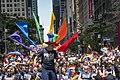Pride in New York City (34822709523).jpg