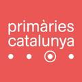 Primaries Catalunya.png