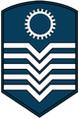 Primeiro-Sargento FAB.png