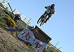 Primera prueba Open Descenso Madrid - 22JUN2008 (5086380853).jpg