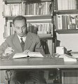 Primo Levi (1960).jpg