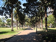 Prince Alfred Square 1.jpg