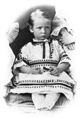 Prince Friedrich of Hesse and by Rhine.jpg