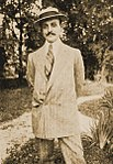 Prince George Valentin Bibescu in 1911.jpg
