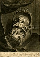 Prince George William by John Simon.jpg