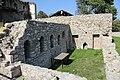 Princely Palace of Meliz Dizak (59).jpg