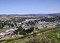 Prineville, OR (30134661).jpg