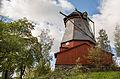 Prins Eugens Windmill (15364368675).jpg