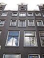 Prinsengracht 712 top.JPG