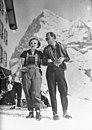 Prinses Juliana en Prins Bernhard, Bestanddeelnr 901-5977.jpg