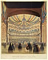 Print, Brooklyn Sanitary Fair of 1864, the Academy of Music, 1864 (CH 18436225).jpg