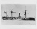 Prinz Eugen (1863) - NH 75922.tiff