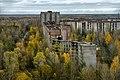 Pripyat (26723250569).jpg