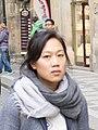 Priscilla Chan in Prague (2013, cropped).jpg