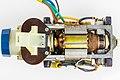 Privileg EGS Typ 03299.46 - motor with transmission-0438.jpg