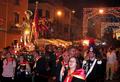 Processione di San Prospero (Catenanuova) (02).png