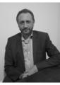 Professor Bryce Vissel in 2015, portrait .png