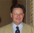 Professor Milos Nikolic.png